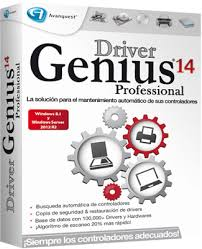 Driver Genius 14 License Code Plus Crack Full Version Here!