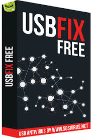UsbFix Premium 9.046 Crack Full [Latest] Version Here!