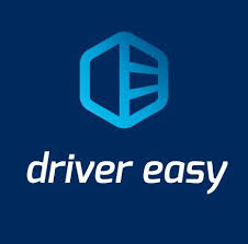 Driver Easy Pro 5.5.1.14322 Crack Full [Latest] Version