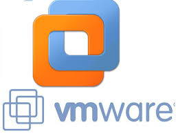 VMware Workstation Pro 12.5.6 Crack Full Version