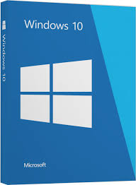 Windows 10 All In One ISO Build 16188 (x86+x64) [Here]