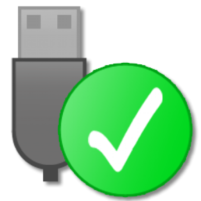 Usb Safely Remove 5.4.6 License Key + Crack Is Here!