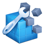 Wise Registry Cleaner Pro 9.44.615 + Key Is Here!