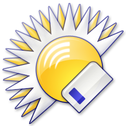 Directory Opus Pro 12.6 Crack Full Version [Latest]