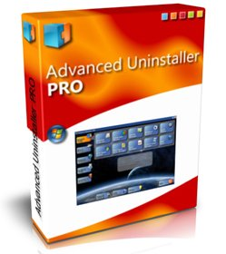 Advanced Uninstaller PRO 12.18 Crack Is Here! (Free)