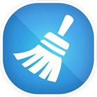 CleanMyPhone 3.9.2 Crack Full Version For [Mac & Windows]