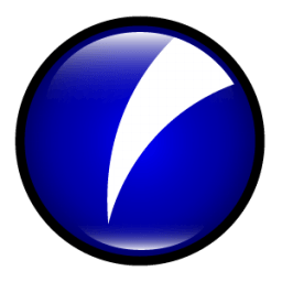 Core FTP Pro 2.2 Build 1895 Full [Latest] Version Here!