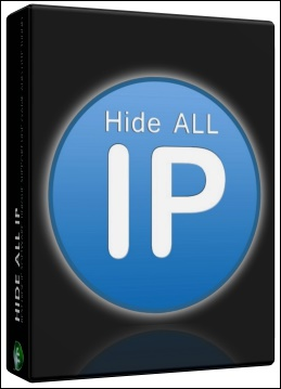 Hide ALL IP 2017 Crack Full Version Is Here! [Latest]