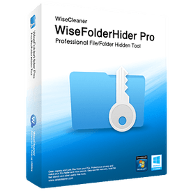 Wise Folder Hider Pro 4.17.153 Crack + Serial Key Is Here!
