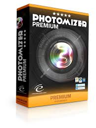 Photomizer 3 Crack, Patch + License Key Free Download