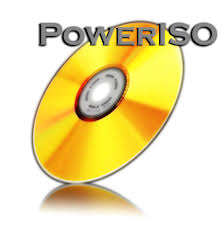 PowerISO 6.9 Full (x86/x64) Final + Portable [Get Here]