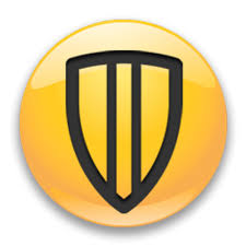 Symantec Endpoint Protection 14.0.2415.0200 Crack Full Version