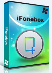 iFonebox 2.0.0 Crack For [Mac & Windows] Is Here!