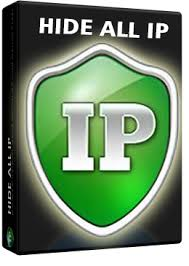 Hide ALL IP 2018.01.04.180104 With Crack Full Version
