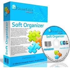 Soft Organizer 6.0 Crack Full [Latest] Version Is Here!