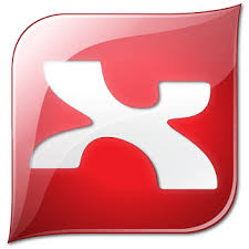 XMind 8 Pro Crack Plus Keygen Full [Latest] Version Here!