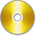 PowerISO 6.8 Full (x86/x64) Final + Portable [Get Here]