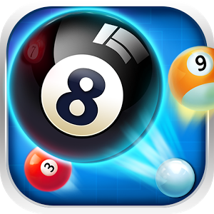 8 Ball Pool Game Free Download For PC Full Version