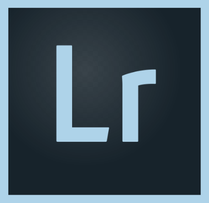 Adobe Photoshop Lightroom CC 2017 Crack Is Here!
