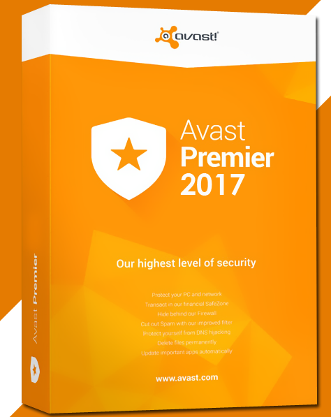 Avast Premier License Key 2017 Till 2050 IS Here! [Latest]