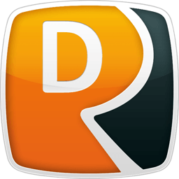 Driver Reviver Crack 5.20.1.2 + Serial Key Is Here! [Latest]