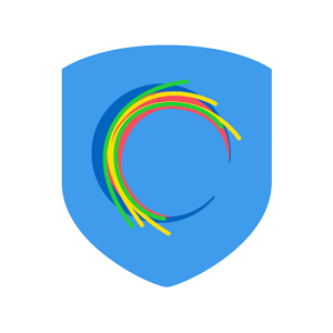 Hotspot Shield Elite 6.20.31 Crack Full Version [Latest]