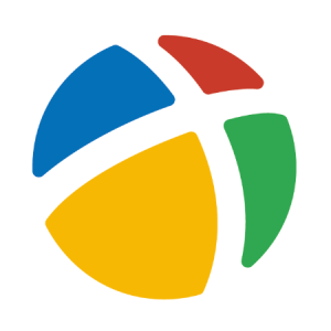 DriverPack Solution 17.7.58 Offline ISO Download [Latest]