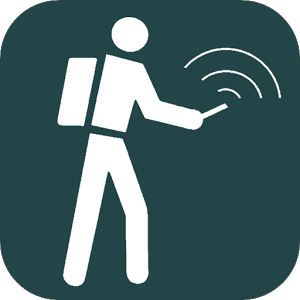 Handy GPS Pro v24.4 APK [Latest] Is Here!