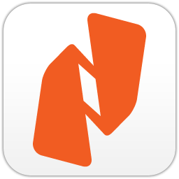 Nitro Pro 11.0.5.270 Patch (x86/x64) Free Download Here!