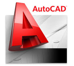 Autocad 2015 Crack Plus Product Key Free Download