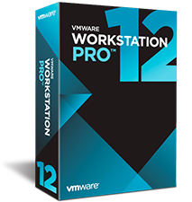 VMware Workstation Pro 12.5.7 Build 5813279 License Keys [Here]