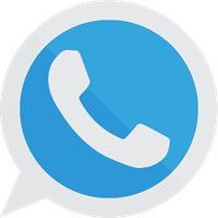 WhatsApp Plus v5.70 MOD APK Is Here! [Free]