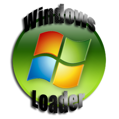 Windows 10 Loader Activator By DAZ Is Here! [Latest]