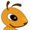 Ant Download Manager Pro 1.7.3 Patch Is Here! [Latest]