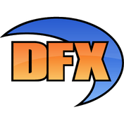 DFX Audio Enhancer 13.006 + Crack Is Here! [Latest]