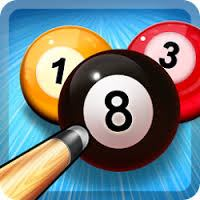 8 Ball Pool v3.10.3 Mod APK [Latest] Is Here!