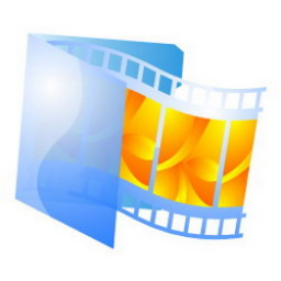 eXtreme Movie Manager 9 Crack Plus Serial Key Is Here!