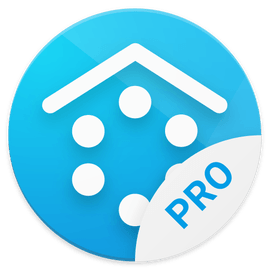 Smart Launcher Pro 3 v3.25.43 Paid APK Is Here! [Latest]