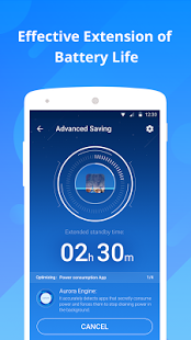 DU Battery Saver v4.7.8.1 APK Latest Free Download