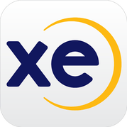XE Currency Pro 4.5.6 Patched Apk Get Here! [Latest]