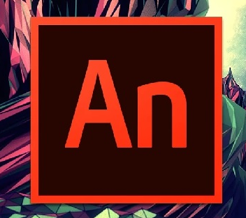 Adobe Animate CC 2017 Crack Plus Serial Key Free Download
