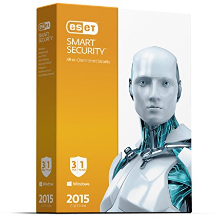 Eset Smart Security 10.1.219.0 Crack Is Here! [Latest]
