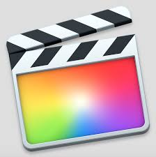 Final Cut PRO X Crack 10.3.4 For [Windows & Mac]