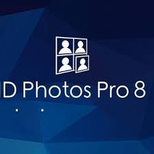 ID Photos Pro 8.0.4.4 Crack Free Download [Here]