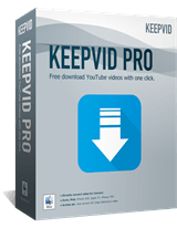 KeepVid Pro 6.3.2.0 Crack Full Version [Get Here]