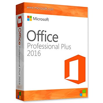 Microsoft Office Pro Plus 2016 v16.0.4573.1002 (x86/x64) Activator [Here]