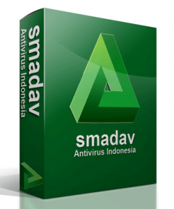 Smadav Pro 2017 11.6.5 Serial Key Free Download [Here]
