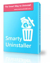 Smarty Uninstaller 4.7.1 Crack Full Version [LATEST]