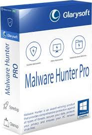 Malware Hunter Pro 1.42.0.157 Crack Full Version [Here]