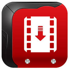 Aiseesoft Video Downloader 6.0.20 Crack Full Version [LATEST]